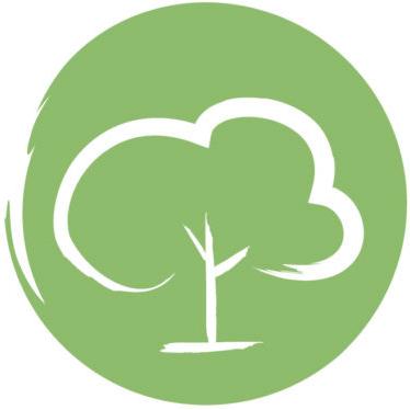 Viljaskolan Logo